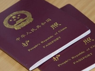 泰国签证需要什么材料_几天_多久能办好