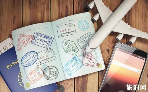 泰国落地签停留多少天 泰国签证会被拒签吗
