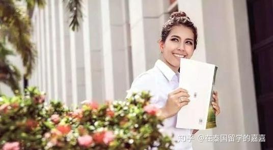 泰国留学签证办理步骤